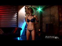 پشت لب ها و جدیدترین فیلم سینمایی سکسی چوچوله نگاه.