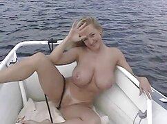 دمار از روزگارمان درآورد ورزش ها با دزدان جدیدترین فیلمهای سینمایی سکسی دریایی فضا.