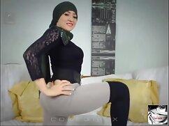 زن نقاب جدیدترین عکس سکسی دار انجام رابطه جنسی با مرد چشم بسته.