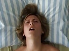 دختران جدیدترین فیلمهای سینمایی سکسی برهنه.
