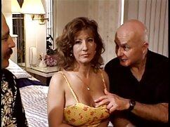 طلا, جدیدترین سکس خارجی ملیسا جیکوبز, پوست.
