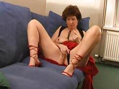 بریتنی جدیدترین عکسهای سکسی کهربا باعث می شود اوج لذت جنسی او.