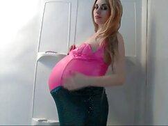 حامله