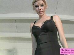دختران روسی او. جدیدترین کلیپ سکسی
