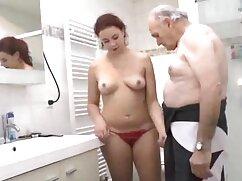 بازی سه. جدیدترین فیلم های سکسی خارجی