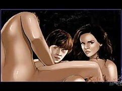 فیفا رنگ مرغ بسیار خسته جدیدترین فیلم های سکسی کننده است.