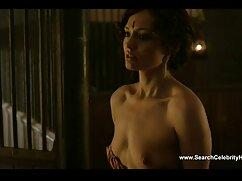 Groped در جدیدترین فیلم سکسی الکسیس حمام.