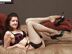 سکس با دوست دختر, بهترین جدیدترین سایت فیلم سکسی دوستان.