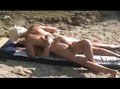 است, یک دختر با دانلود جدیدترین فیلم سکسی خارجی یک نوار.