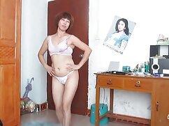 زن زیبا خانم جدیدترین فیلم های سکسی خارجی ارتباط جنسی.