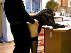 اسباب بازی در جدیدترین کلیپ های سکسی یک آزمایشگاه مخفی.