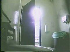 مرد جذابیت فیفا در مهبل (واژن). جدیدترین داستانهای سکسی تصویری