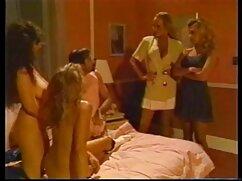 دختران روسی در جدیدترین سکس ها حمام.