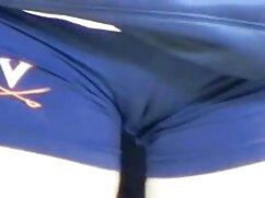 وزیر امور خارجه جدیدترین سایتهای سکسی در سر تخت.