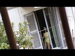 انحرافی, ورزش دانلود جدیدترین فیلم سکسی خارجی ها.