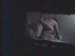 دو ، دو ، جدیدترین فیلمهای سینمایی سکسی يک دختر.