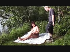 ارتباط جدیدترین فیلمهای سکسی جنسی با ارتباط جنسی ماشین و با هم.
