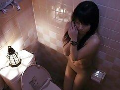 دمار از روزگارمان درآورد دختر جدیدترین سایتهای سکسی روسی در اولین.