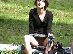 روسی, دانلود جدیدترین سکس سبزه, دو را cocks.