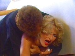 ماساژ فاک با سبیل بر روی نیمکت. دانلود جدیدترین کلیپ های سکسی