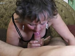 رابطه جنسی جدیدترین کلیپ سکسی با معلم (فرانسیسکا لی).