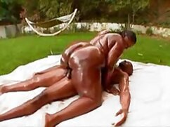 از آن لذت جدیدترین فیلم سکسی ببرید با ارتباط جنسی.