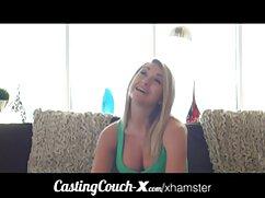 زن جوان cumshot در قفسه دانلود جدیدترین فیلم های سکسی سینه خود را پس از رابطه جنسی است.