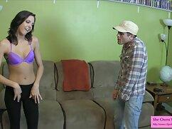 رابطه نوپرست, بزرگ ارتباط جنسی با یک خانم جدیدترین فیلم های سکسی خارجی بلوند.