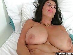 دورگه اعضای جدیدترین عکسهای سکسی گه بسیار قوی.