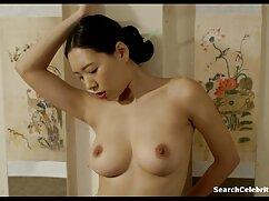 زیبا, جدیدترین فیلم سکسی الکسیس بلوند, می دانم که بسیار در مورد شفقت.